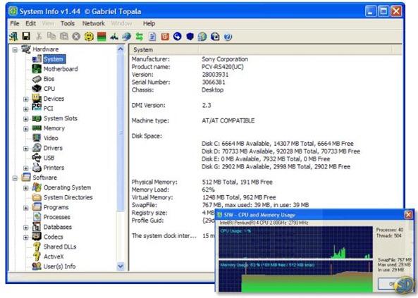 siw-technicians-version-46721,2